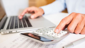 Mously Tax Preparation for personl income tax
